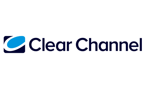 clear-chanel