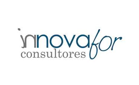 innova-for