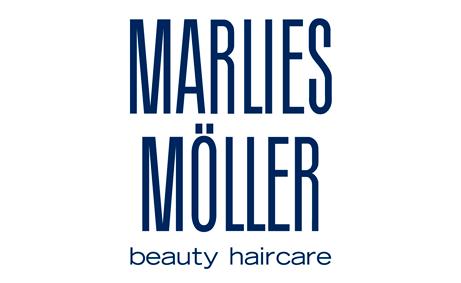 marlies-moller