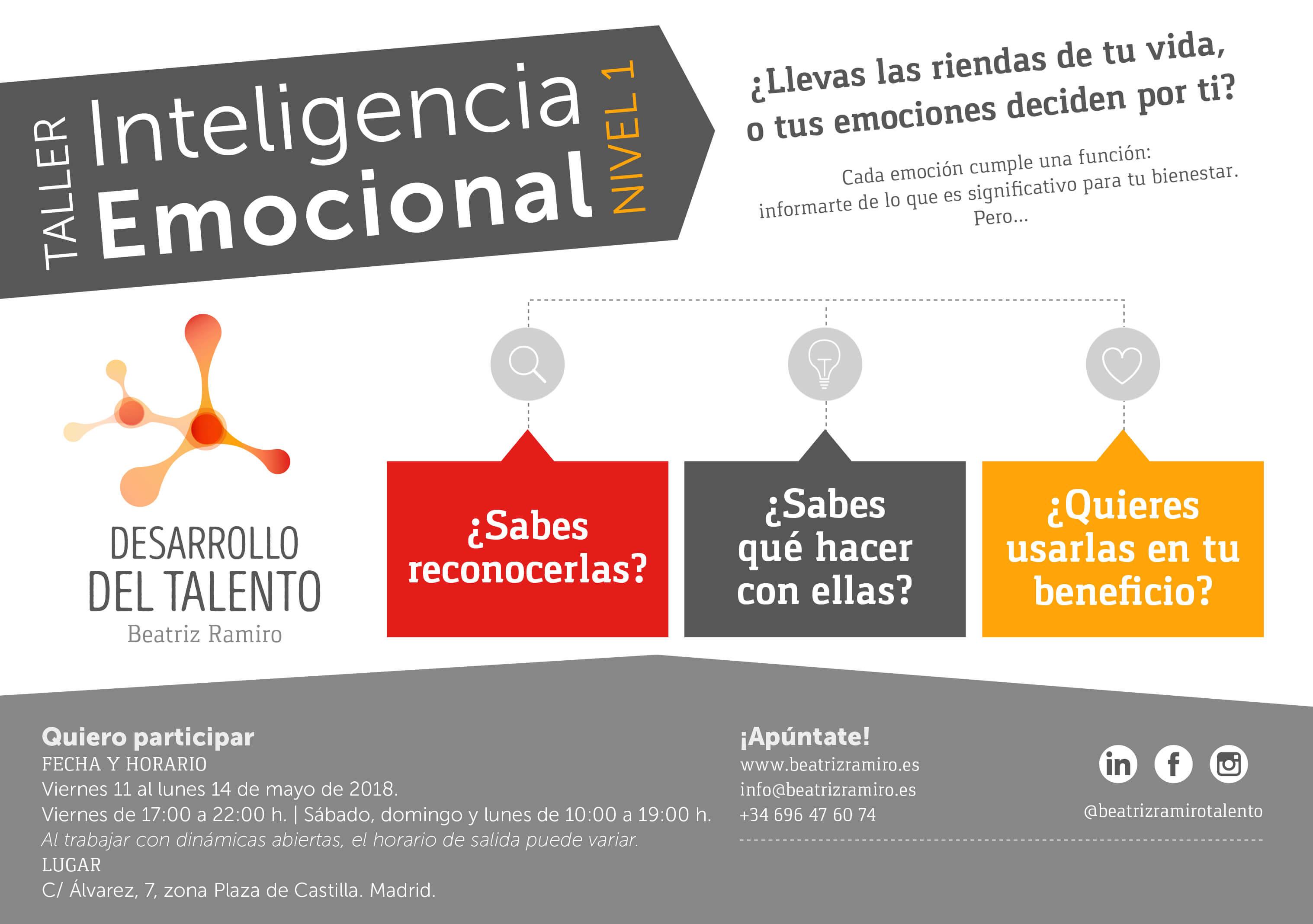 http://beatrizramiro.es/servicios/