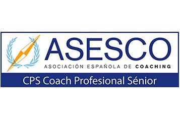 logo-asesco-CPS