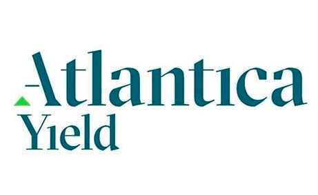 atlantica-yield