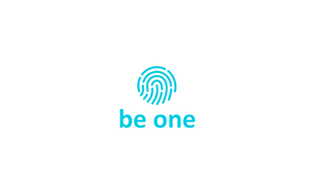 be-one